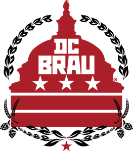 DC-Brau-logo