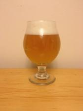 Nelson Pale Ale
