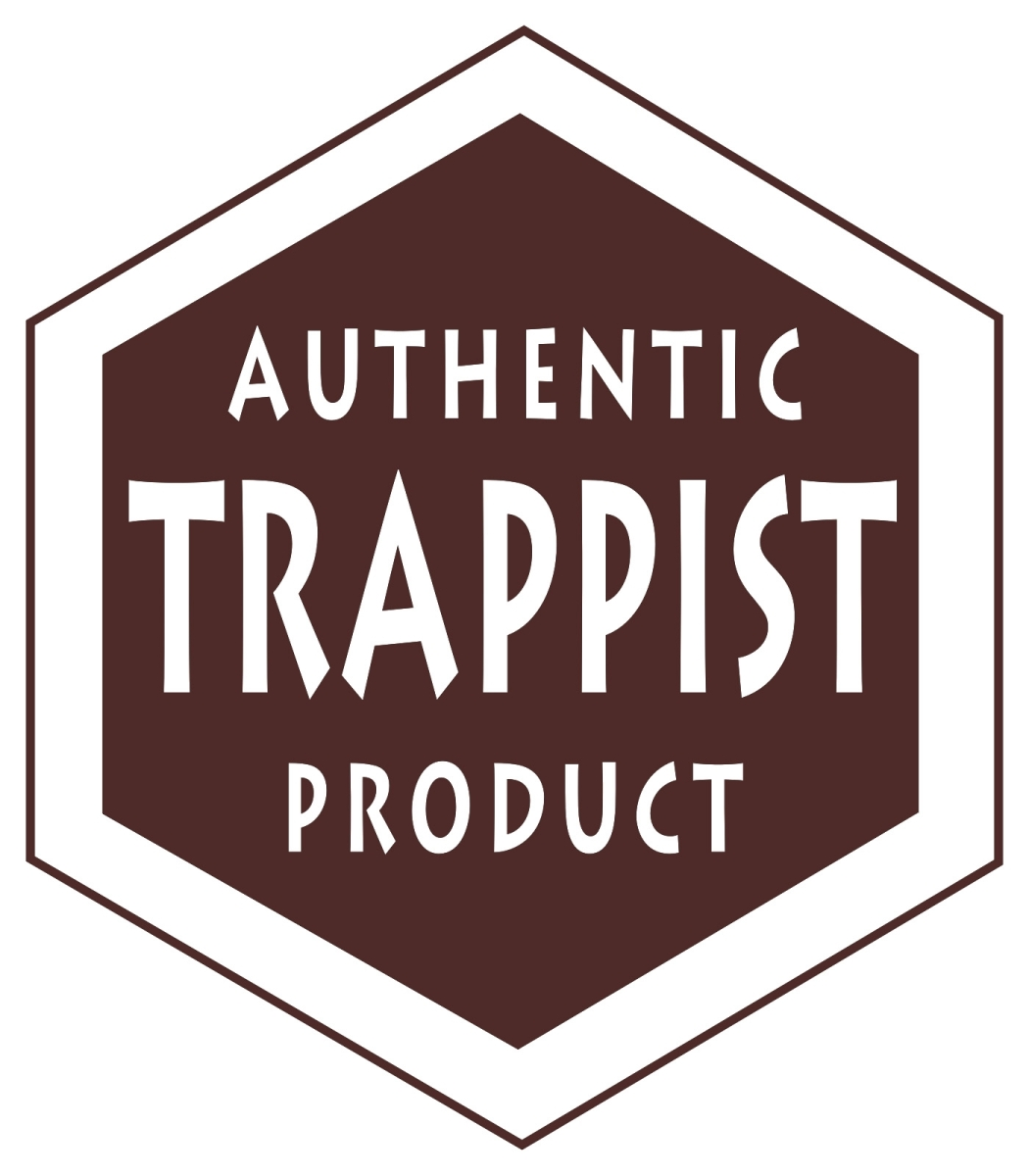 Image result for trappist logo