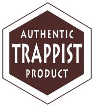 Trappist Seal