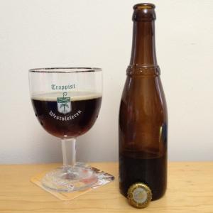 Westvleteren 12 #properglassware
